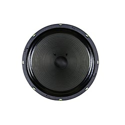 "Warehouse Guitar Speakers Invader 50 12"" 50W British Invasion Guitar Speaker (2582)"