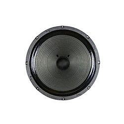 "Warehouse Guitar Speakers Reaper 12"" 30W British Invasion Guitar Speaker (2434)"
