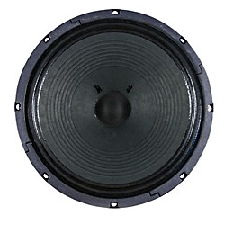 "Warehouse Guitar Speakers Reaper 55Hz 12"" 30W British Invasion Guitar Speaker (2435)"