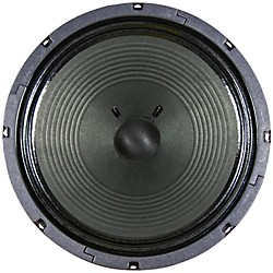 "Warehouse Guitar Speakers Retro 30 12"" 75W British Invasion Guitar Speaker (2440)"