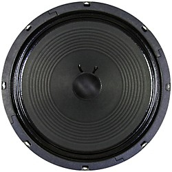 "Warehouse Guitar Speakers Veteran 30 12"" 60W British Invasion Guitar Speaker (2442)"