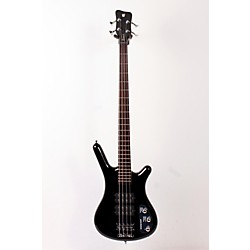 Warwick Corvette $$ 4-String Electric Bass Guitar (USED005018 1584382305CPAS)
