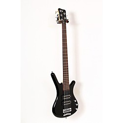 Warwick Corvette Rockbass $$ 5-String Electric Bass Guitar (USED005011 1585392305CPAS)