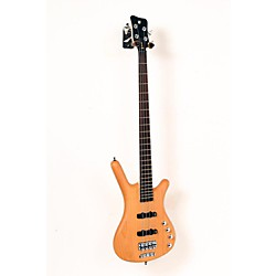 Warwick Corvette Rockbass Basic Active Electric Bass Guitar (USED005006 1504039005CAAL)