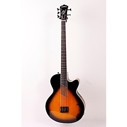 Washburn AB45 5-String Acoustic-Electric Bass (USED005010 AB45VSK)