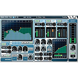 Wave Arts TrackPlug 5 Software Download (1035-19)