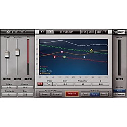 Waves Restoration TDM/SOUNDGRID (USW379-1362-525)