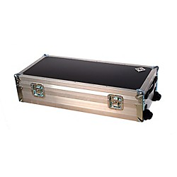 Wernick 3 Octave Flight Case (XS6-4FC-A)