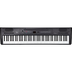 Williams Allegro 88-Key Digital Piano (Allegro)