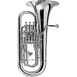 Willson 2950S Series Compensating Euphonium (W2950S-C)