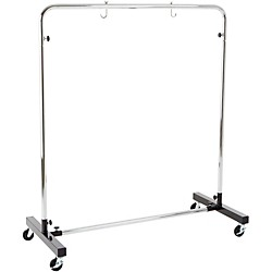 "Wuhan Large Gong Stand to 40"" (WU322B)"