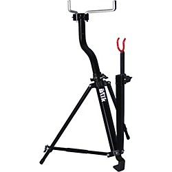XL Specialty Percussion STK-TS1 The Stik Trio/Quad Drum Field Stand (GP-XLS-TS1)