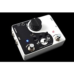 Xotic X-Blender Switchable Series/Parallel Loop Pedal (USED004000 X-Blender)