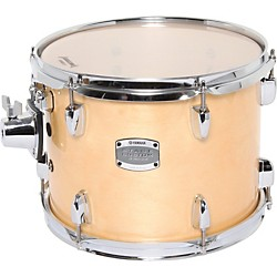YAMAHA 2013 Stage Custom Birch Add-On Tom (BTT-612UNW)