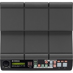 YAMAHA DTX-Multi 12 Digital Percussion Pad (DTXM12)