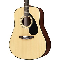 YAMAHA F1HC Solid-top Acoustic Guitar (F1HC)