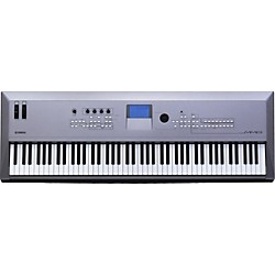 YAMAHA MM8 MUSIC SYNTHESIZER (MM8)