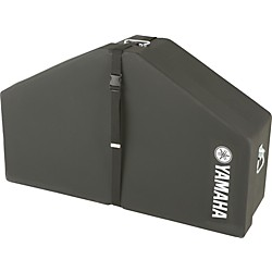 YAMAHA Marching Tom Case for Trio (PCH-MTR)