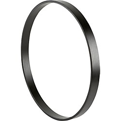 YAMAHA Powerlite Marching Hoop Rim (U0072660)