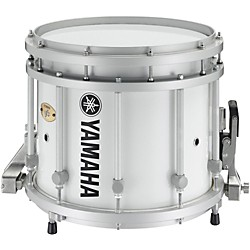 YAMAHA SFZ Marching Snare Drum (MS-9313WR)