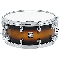 YAMAHA Sensitive Series Snare Drum (MSD-1365CW)
