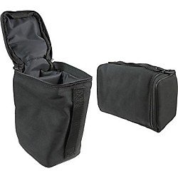 YAMAHA Silent Brass Trumpet Carrying Case (MU-TRSBC)