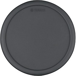 YAMAHA TP70 Single-Zone Electronic Drum Pad (TP70)