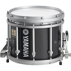 Yamaha 13x11 SFZ Marching Snare Drum (MS-9213BR)