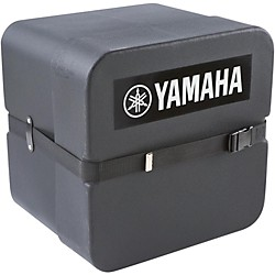 "Yamaha 14x12"" Marching snare drum case for SFZ/MTS snare drum (PCH-MS14)"