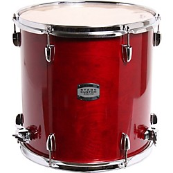 Yamaha 2013 Stage Custom Birch Floor Tom (BFT-614RB)