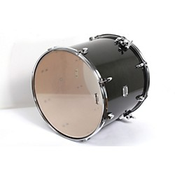 Yamaha 2013 Stage Custom Birch Floor Tom (BFT-618RB)