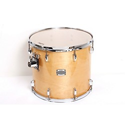 Yamaha 2013 Stage Custom Birch Tom (BTT-616MB)