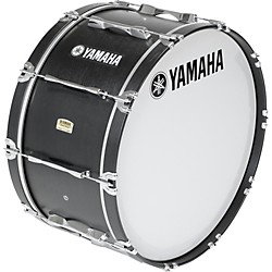 Yamaha 28x14 8200 Field Corp Series Bass Drums (MB-8228RR)