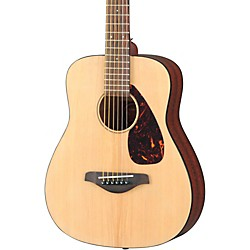 Yamaha 3/4 Scale Folk Guitar (JR2)