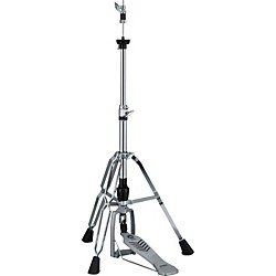 Yamaha 800 Series Hi-Hat Cymbal Stand (HS-850)