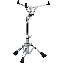 Yamaha 800 Series Snare Drum Stand (SS-850)