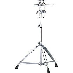 Yamaha 900 Series Tom Stand with Clamps for YESS (WS-950A)