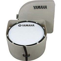 Yamaha Bass Drum Case (DA-4032)