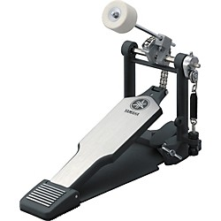 Yamaha Bass Drum Pedal with Chain Drive (FP-8500C)