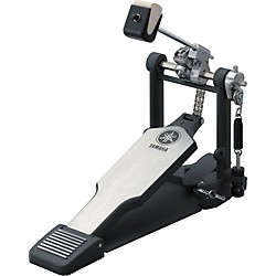Yamaha Bass Drum Pedal with Chain Drive (FP-9500C)