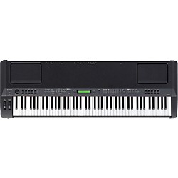 Yamaha CP-300 88-Key Stage Piano (CP300)