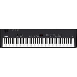 Yamaha CP33 88-Key Stage Piano (CP33)
