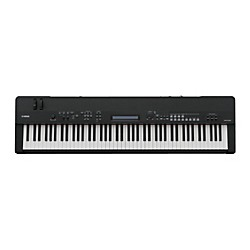 Yamaha CP40 STAGE 88-Key Graded Hammer Stage Piano (CP40)