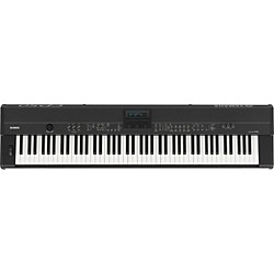 Yamaha CP50 88 Key STAGE PIANO (RCP50)