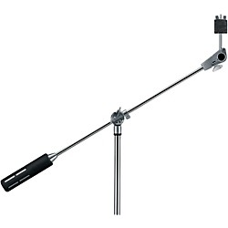 Yamaha CS-BW Boom Arm with Removeable Weight and Infinite Adjustment Tilter (CS-BW)