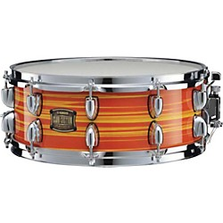 Yamaha Club Custom Snare Drum (CCS-1455SWO)