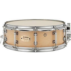Yamaha Concert Series Maple Snare Drum (CSM-1450AII)