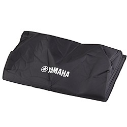 Yamaha DCC100 Chime Drop Cover (DCC-100)