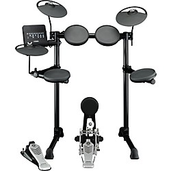 Yamaha DTX430K Electronic Drum Set (DTX430K)