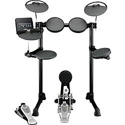 Yamaha DTX450K Electronic Drum Set (DTX450K)